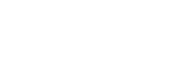 Horsell's Farm Enterprise